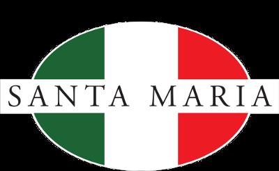 SantaMariaPizzeria
